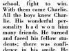 1926 C_joke about football game.jpg