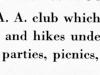 1926 C_new Live Wires Club.jpg