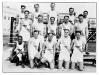 1926 C_track team.jpg