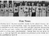 1927 B_boys gym team with explanatory text.jpg