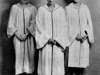 1927 B_girl graduates.jpg