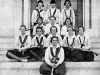 1927 B_girl hockey players.jpg