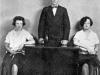 1927 C_student leadership team.jpg