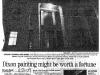 1927_Maynard Dixon mural disappearance_Montclarion article 2004.jpg