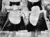 1928 A_Dress Up Day 1.jpg