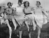 1928 A_Dress Up Day 2.jpg