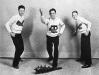 1928 A_Koo-Ma-Ti Club and Yell leaders.jpg