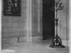 1928 A_art adorned the hallways of Tech.jpg