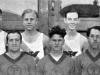 1928 A_boys soccer team.jpg