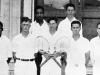 1928 C_boys tennis team.jpg