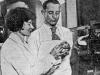 1929 A_boys cooking class photo.jpg