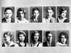 1929 A_club presidents.jpg