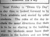 1929 A_funny rules for Dress Up Day.jpg