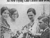 1929 A_girls model airplane club formed.jpg