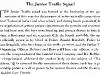1929 A_junior traffic squad text.jpg