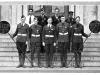 1929 A_junior traffic squad.jpg