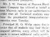 1929 A_radios installed to hear Hoover inaugural.jpg