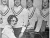 1929 B_Tech songsters.jpg