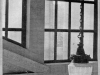1929 B_front lobby with original lighting fixture.jpg