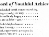 1929 B_poem on youth from Scribe Annual.jpg