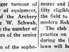 1929 B_popularity of girls archery_on front lawn.jpg