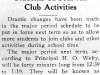 1929 C_introduction of home room period.jpg