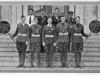 1929 C_junior traffic squad.jpg