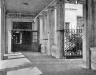 1929 C_photo of Applied Industires wing of school.jpg