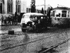 20s A_Trolley accident in front of Tech_unknown year_put anywhere.jpg