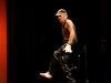 10michael-grbich_tap-dancer_ot-1950-1024x683.jpg
