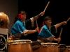 13annie-lin-ong_ot-1952_and-the-heiwa-taiko-drummers-1024x683.jpg
