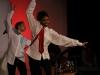 20ot-dancers-and-jazz-band_2-1024x683.jpg