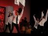 21ot-advanced-dancers-and-ot-jazz-band-1024x683.jpg