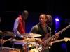 23ot-jazz-band_2-1024x575.jpg