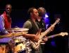 24ot-jazz-band-1024x777.jpg