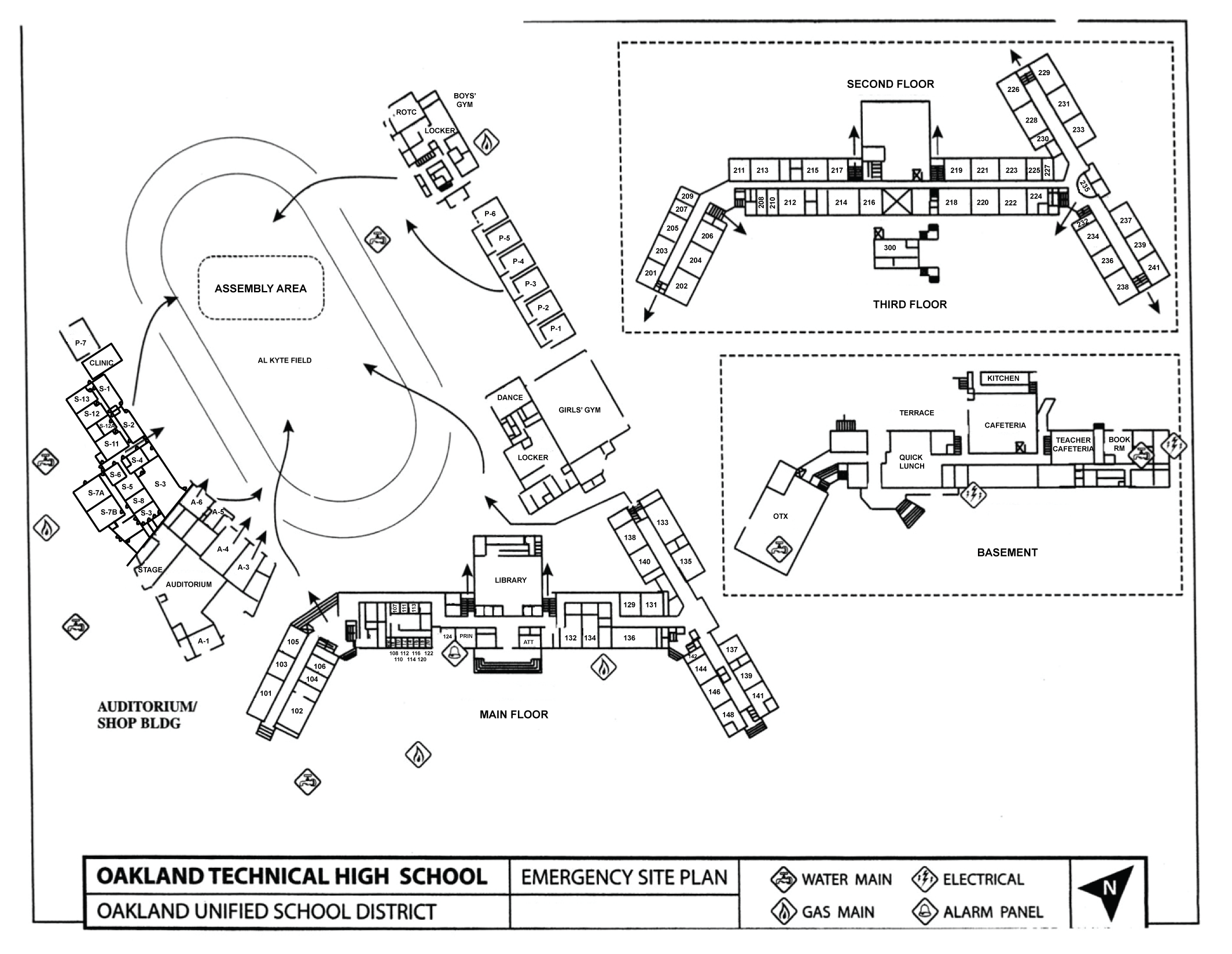 Map & Directions  Oakland Technical High School. Card Service Center Visa Fashion Dinner Dress. California Insurance Company. Account Manager Program Bee Caves Urgent Care. Collage Classes Online University Town Center. Online School For Adults Moving Washington Dc. Arizona Hemophilia Association. How To Make A Credit Card Online. Dodge Ram Bolt Pattern Hair Laser Removal Nyc