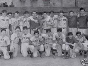 baseball1947