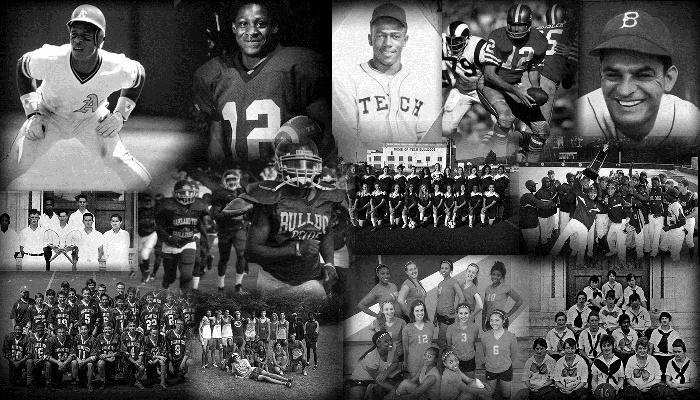 OT_Sports_Collage