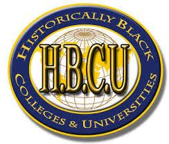 OT HBCU Spring Break Tour Meeting @ Tech Library