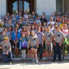 r4r 2015 group at capitol