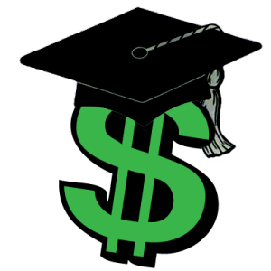 """Free Cash for College"" Workshop for Seniors @ Tech Library"