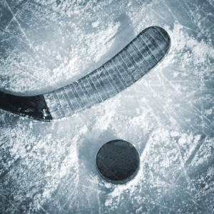 OT Ice Hockey Information Session & Mandatory Meeting @ Tech Library