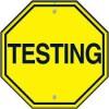 {B8C51E37-05F4-4E6A-AA86-485BC23BE873}_testing_clipart