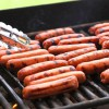 hot dogs on grill.jpg.838x0_q67_crop-smart