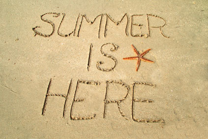 summer_is_here