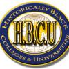 63593929738382622644307957_hbcu-colleges