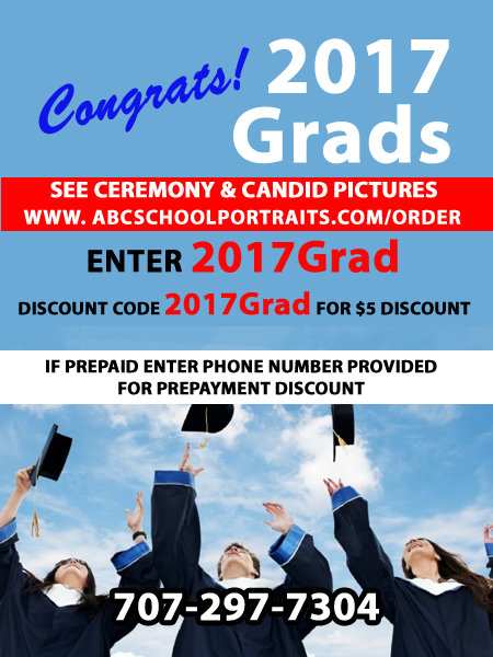 GRAD CEREMONY ONLY TEXT MESSAGE