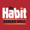 habit-burger-logo
