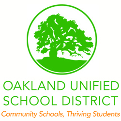 Community Town Hall Re: Superintendent of Schools Search @ McClymonds High School | Oakland | California | United States
