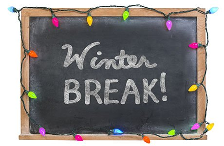 1_winter_break
